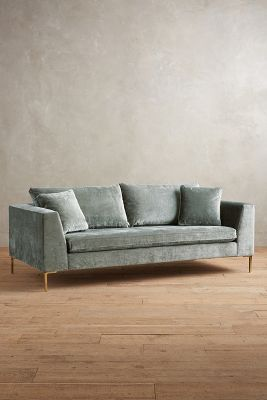 Anthropologie Furniture In 2020 Sofa Furniture Unique Living
