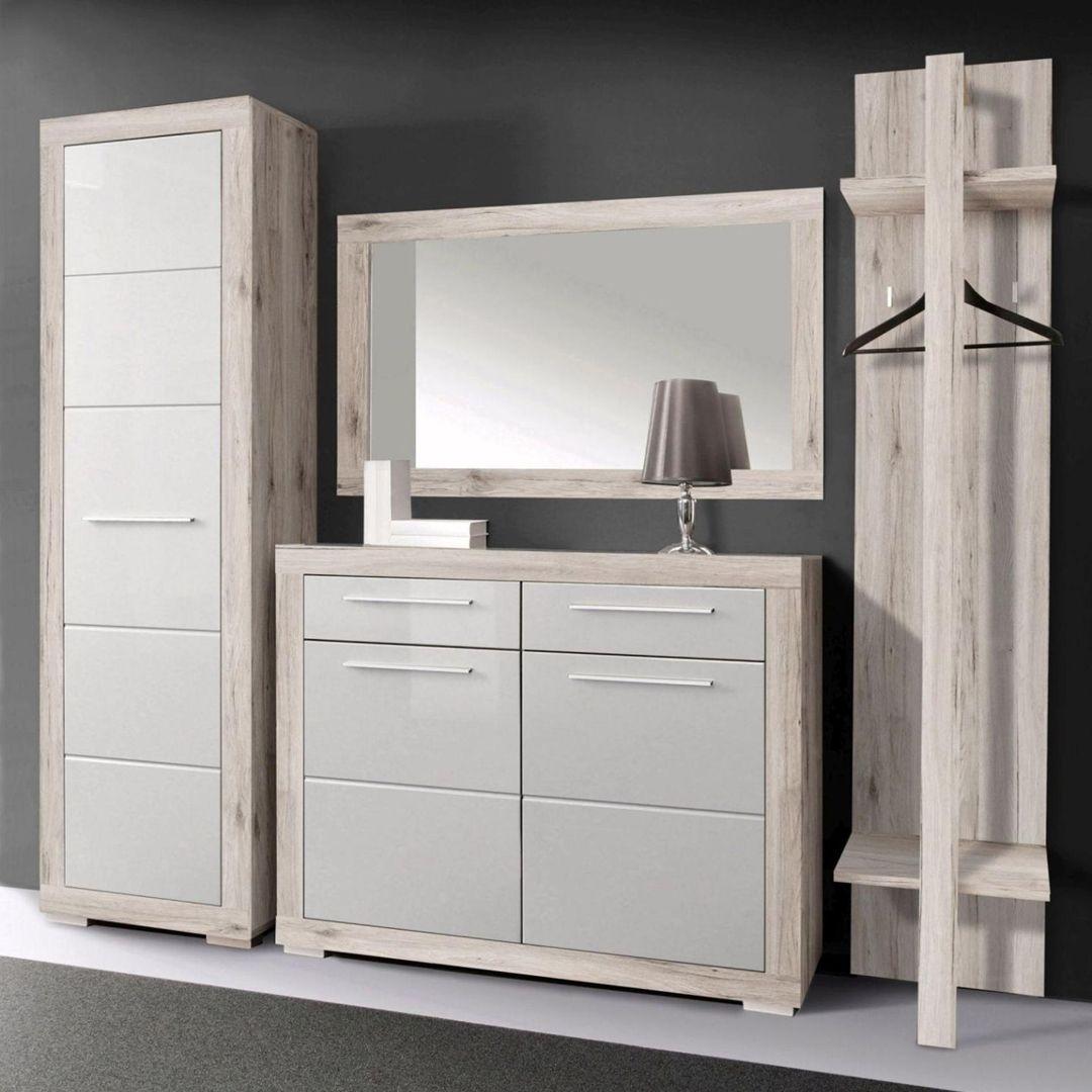 Kleiderschrank Atlanta In 2020 Garderoben Set Badezimmer Aufbewahrung Badezimmer Einrichtung