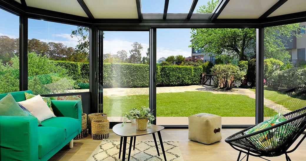 veranda alu veranda aluminium maroc