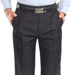Office Pants For Men Formal