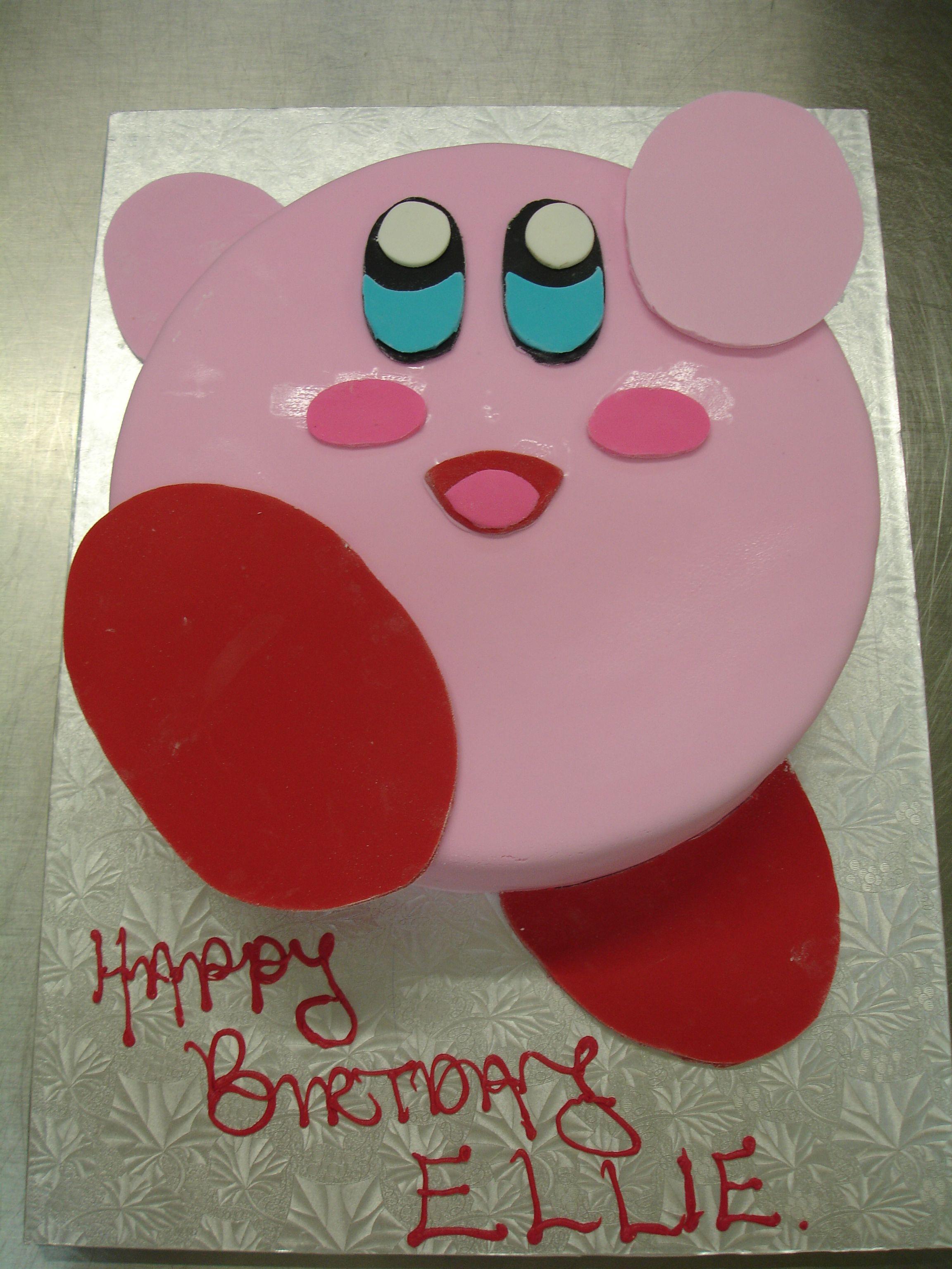 Birthday cake 427 by select bakery 405 donlands ave