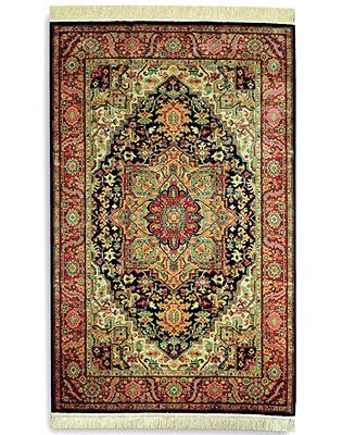 Rug Collection Original Karastan Rugs Area Rugs Rugs On Carpet