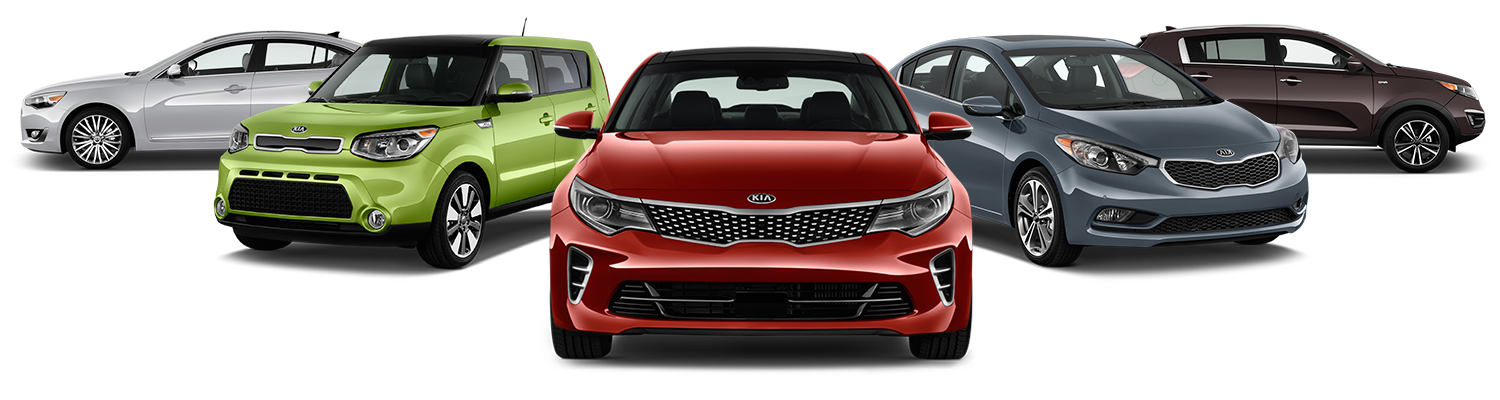 Used Car Opportunities With Bad Credit In Sacramento California Used Car Dealers In Sacramento Ca West Coast Auto Loans Car Loans Used Cars Used Car Lots