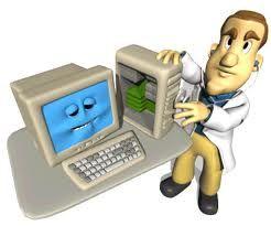 10 Consejos para que el PC no se infecte