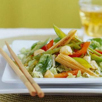 Meals for two diabetic recipes and meals meals for two popular chinese foodchinese forumfinder Images