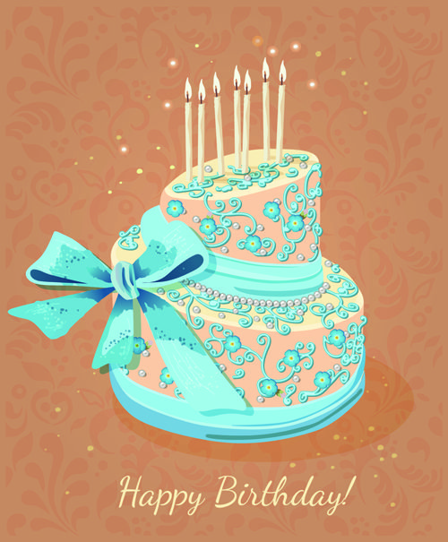 Happy Birthday See More Ecards Gtgt