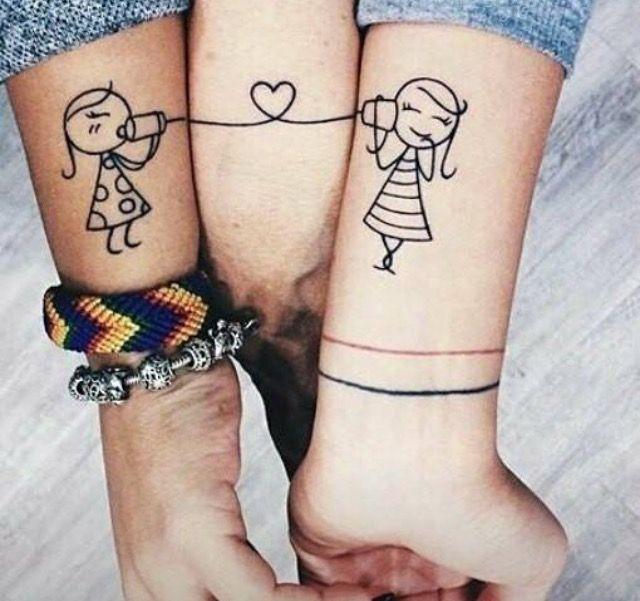 Pingl par shelly nell sur family tattoos pinterest tatouage graphique graphiques et tatouages - Tatouage representant la famille ...