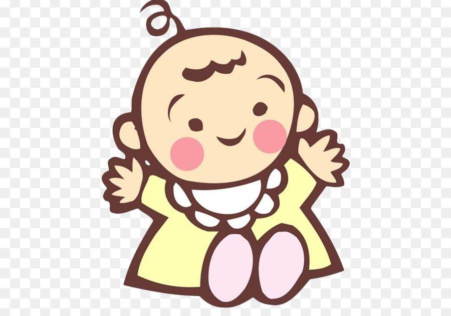 34 Gambar Kartun Bayi Png Hello Kitty Cartoon Download Kid Moslem Child Free Vector Graphic On Pixabay Download Gambar Hello Kitty Kartun Gambar Kartun