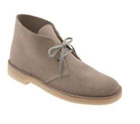 50 objets de notre enfance 44 les chaussures clarks apr s de nombreuses ann es pass es cirer. Black Bedroom Furniture Sets. Home Design Ideas