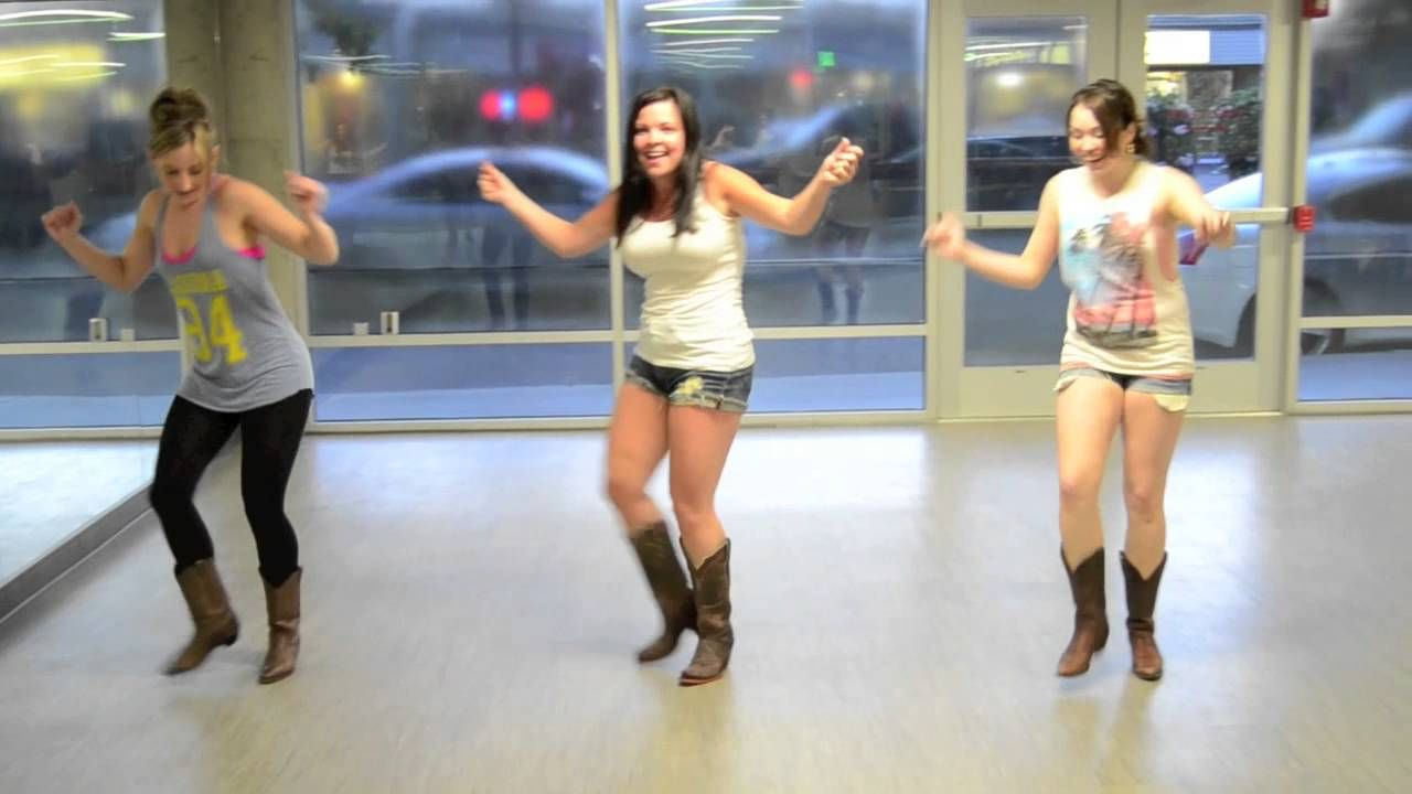 United in One Rhythm: Tips on Initializing Step Team Routines