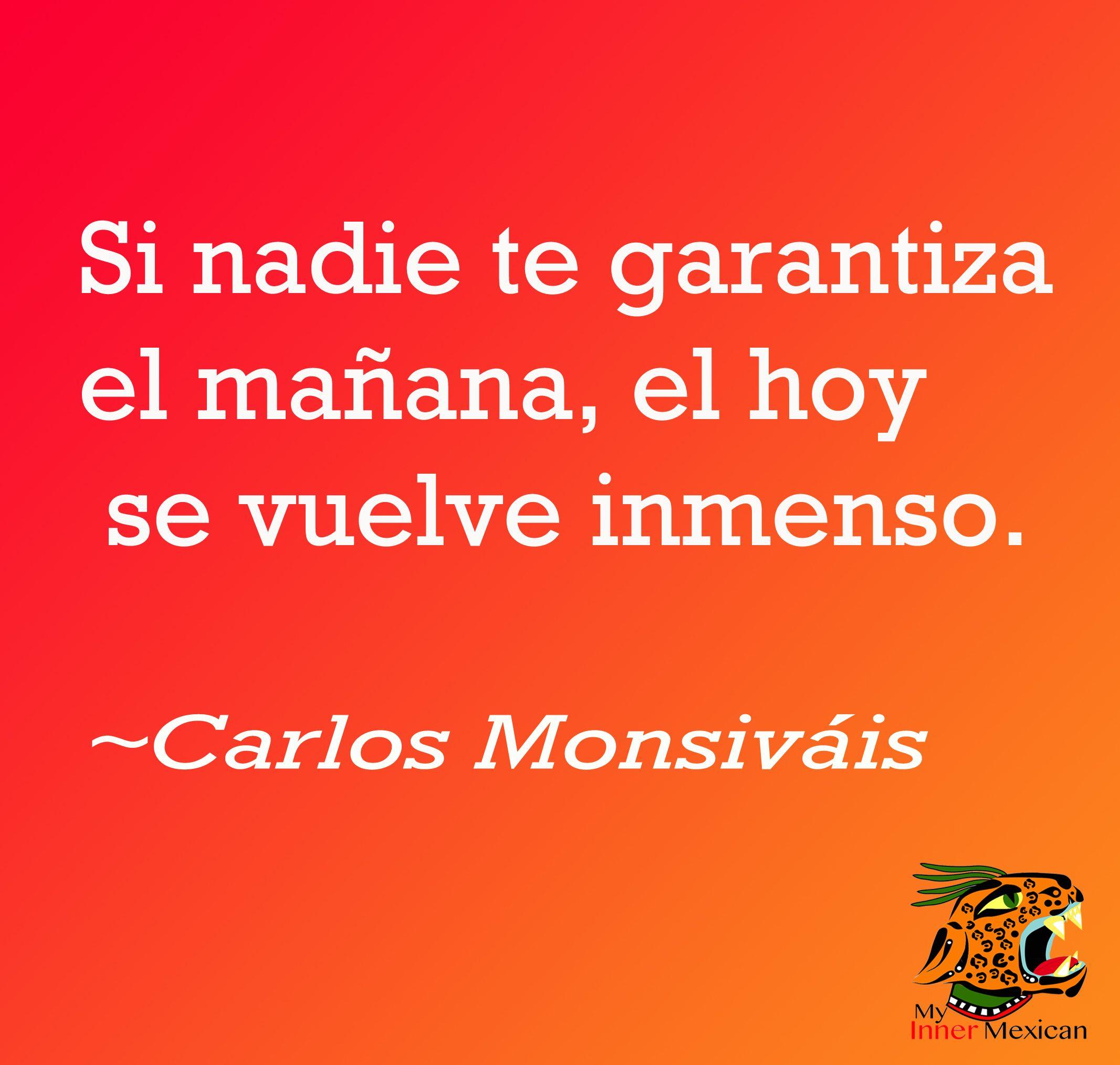 Enamorarse hoy en da es canjear la credulidad amorosa por la impunidad emocional Autoayºdate que dios te autoayudará Carlos Monsiváis