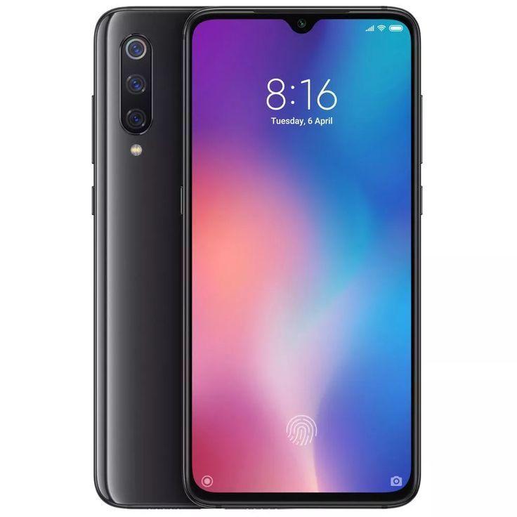 Kaufen Sie Best Xiaomi Mi9 Mi 9 6 39 Inch 48mp Triple Rear Handy Zubehor 48mp Handy Inch Kaufen Mi9 Re Handy Zubehor Wolle Kaufen Und Elektroniken
