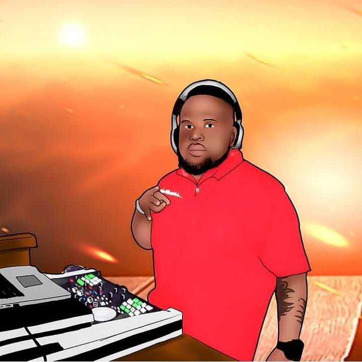 Hi my name Eric Christmas I am a graphic designer, I make self portrait toon, family portrait toon, album cover, video animation, music cover arts and single  cover  at low and affordable prices.   albums  music  records  vinyl  recordcollection  album  lp  albumart  metal  record  vinylporn  vinylcollection  songs  eminem  rapper  musicvideo  rappers  punkalbums  portlandrecordstores  danielmenche  thrash  recordstoreday  punk  rarerecords  vinyls  lrutalkingrecord  metallp  producer  mixtapeco #lowalbum