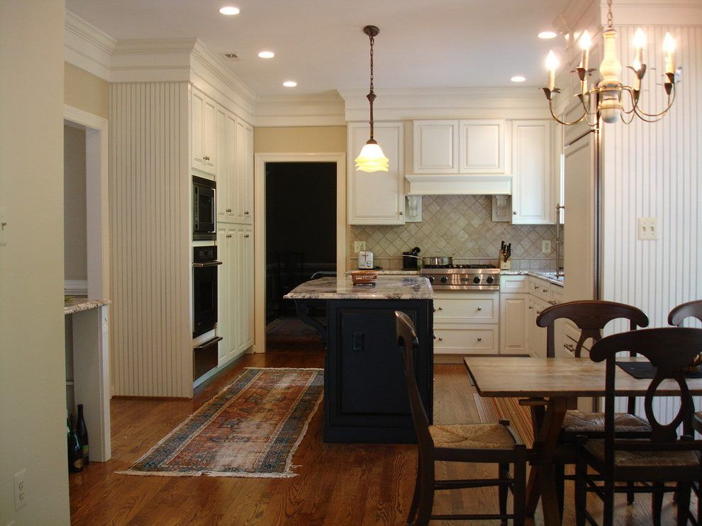 crown molding soffit ideas traditional dc metro with