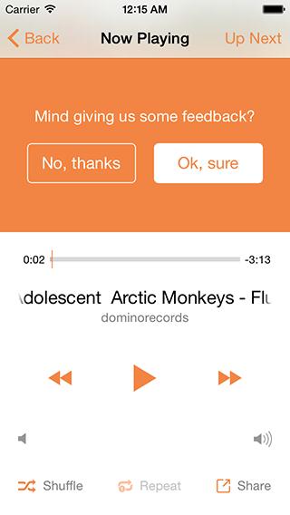hacked app store