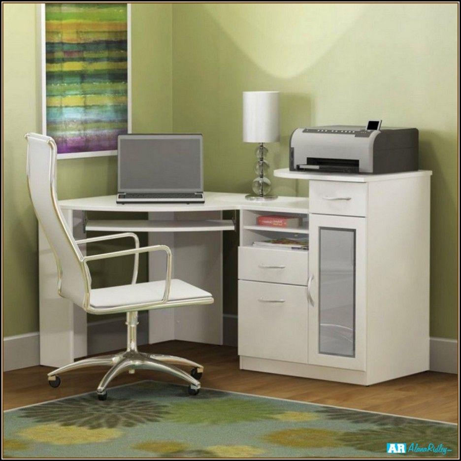 Contemporary Corner Computer Desk Best Ergonomic Desk Chair Check