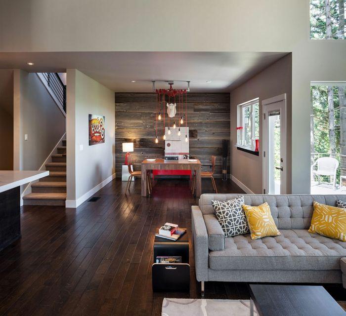 ▷ 1001 + Wohnzimmer Ideen für kleine Räume zum Entlehnen - wohnzimmer ideen für kleine räume