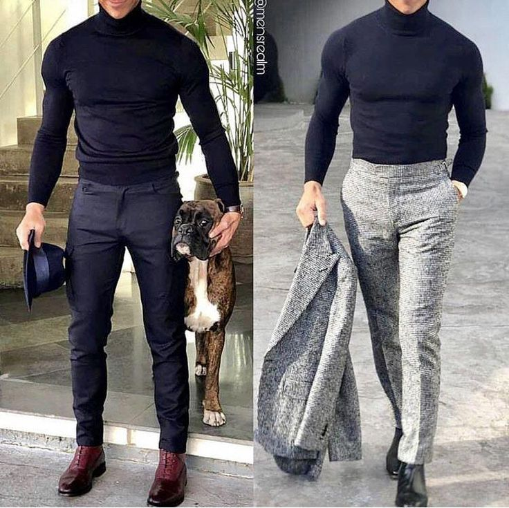 Men   suits  perfect way to break up your traditional winter suit and make it also latest pants ideas for casual outfit menswear in rh pinterest