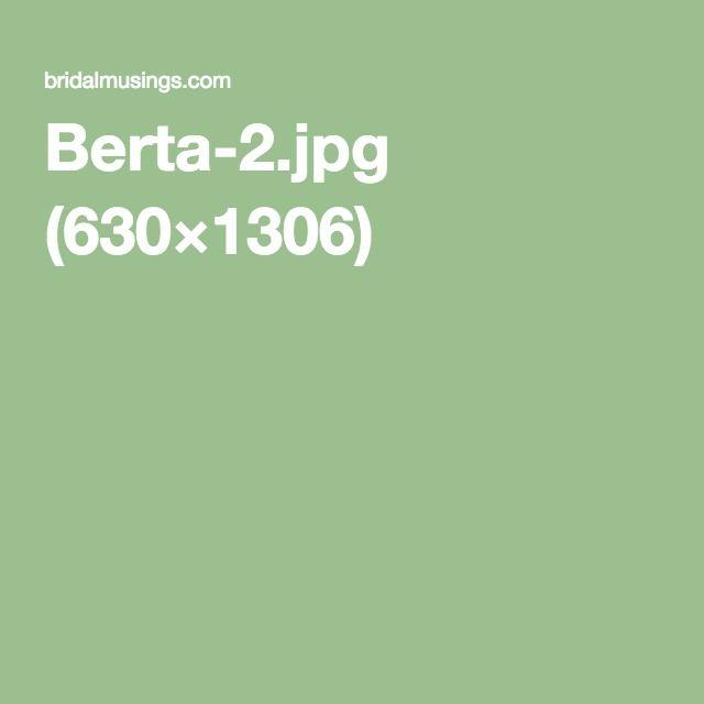 Berta-2.jpg (630×1306)