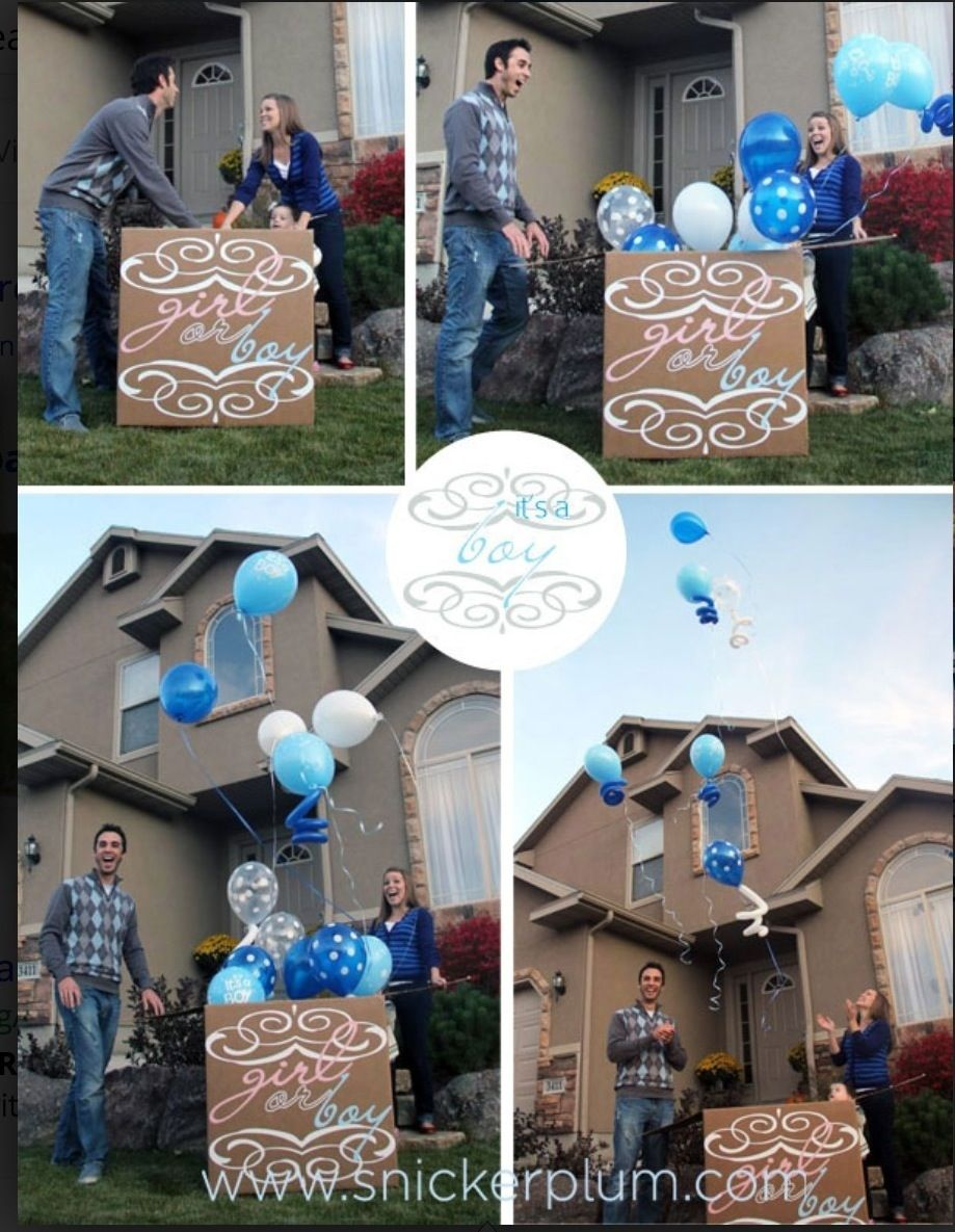 Gender revel party ideas party ideas gender reveal for Event planning decorating ideas