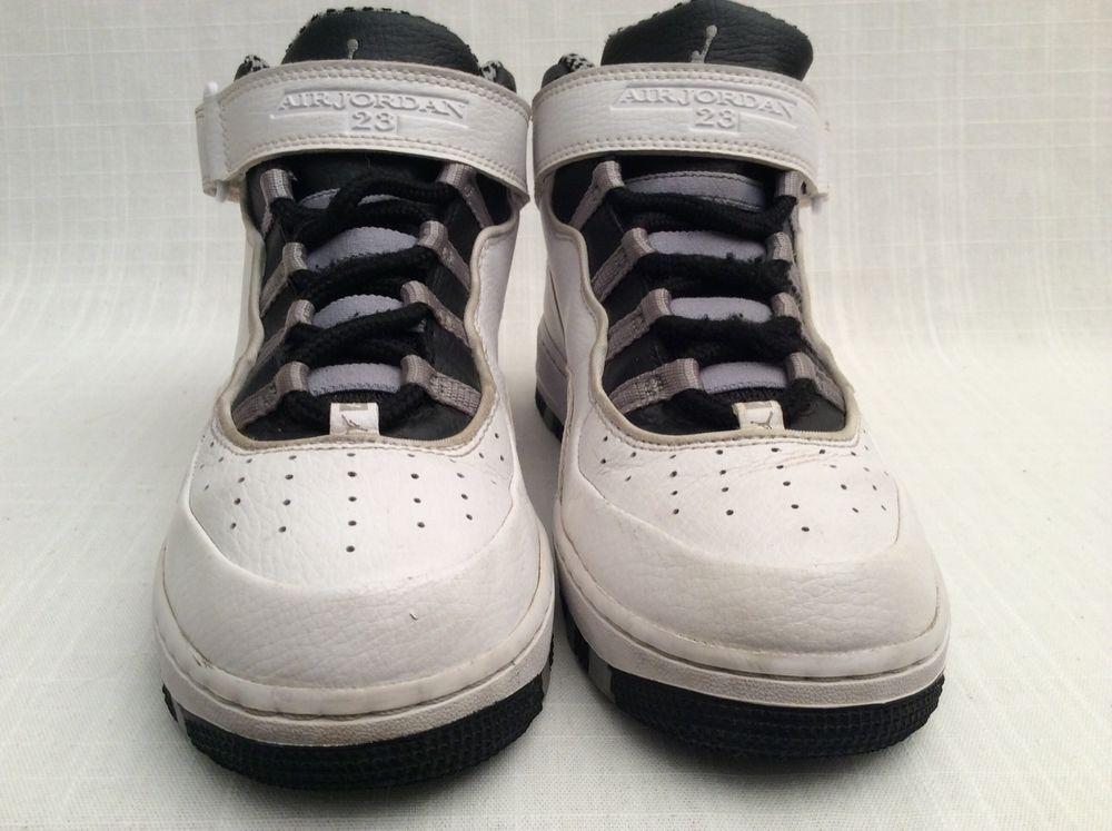 2a13ba6ef4ac78 Nike AIR JORDAN FUSION 10