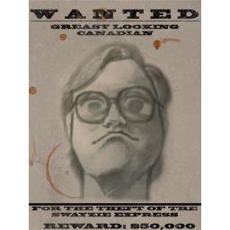 trailer park boys poster tpb bubbles