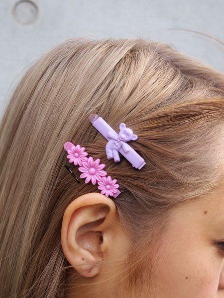 Google 画像検索結果: http://www.elle.co.jp/var/ellejp/storage/images/beauty/hair/11_1212/5/4803005-1-jpn-JP/_1_reference.jpg discovered by maria