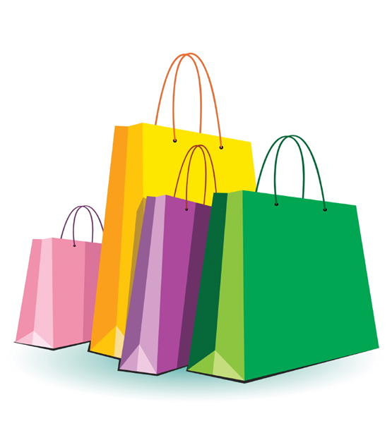 $5 Bag Sale. Fill a bag with books for only $5. Begins Monday, April 11. Ends Saturday, April 23. During regular library hours.
