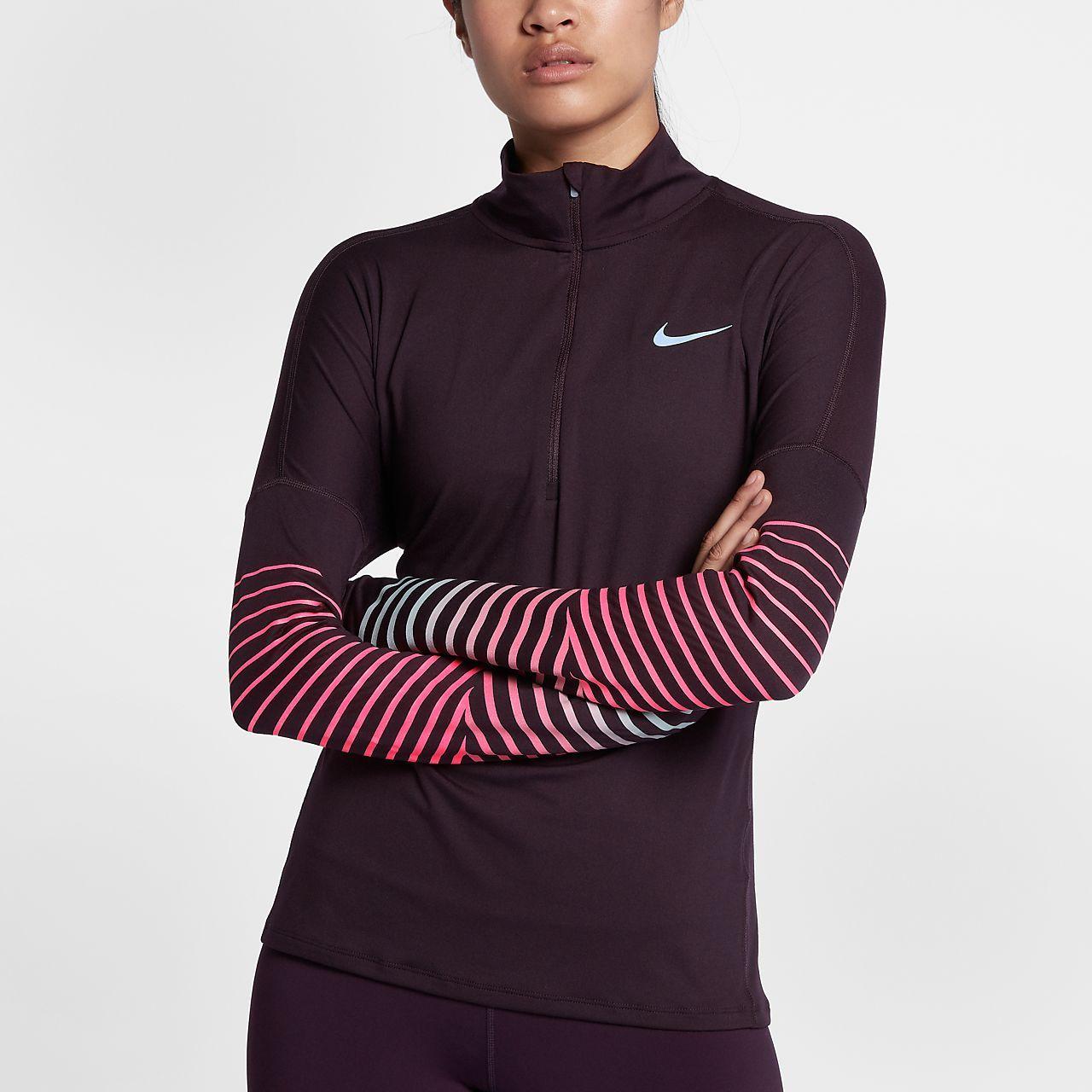 Nike Element Flash Women's Reflective