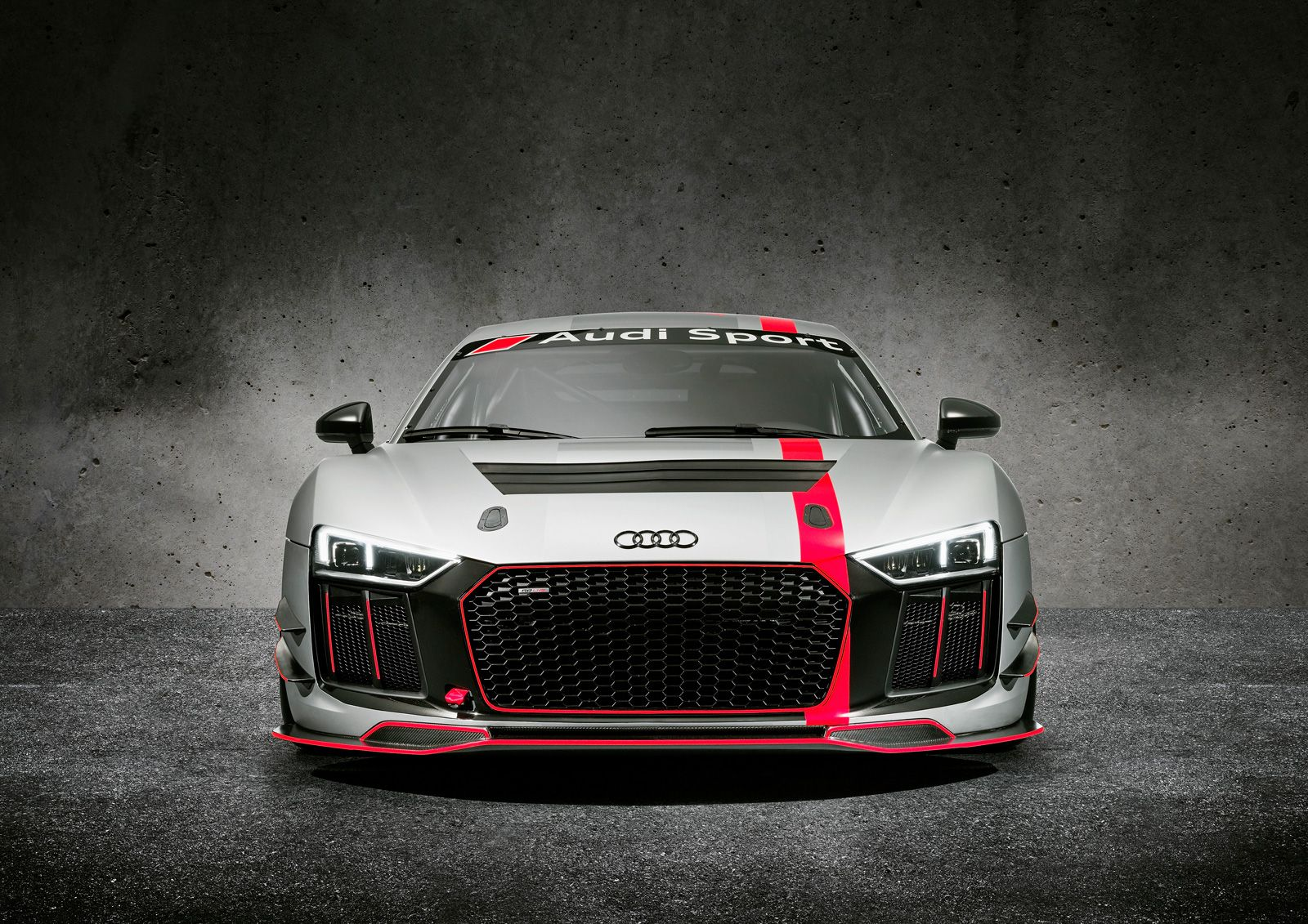 Perfect New Customer Racing Car Can Now Be Ordered Victories For Audi Sport  Customers In New Zealand And Australia Season Closes On A Positive Note For  Belg