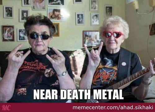 Funny Meme Tumblr Pictures : Metal meme tumblr metal memes pinterest meme metals and