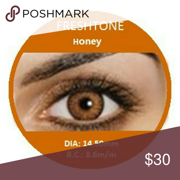 Honey FreshTone Honey FreshTone in 35 days FreshTone