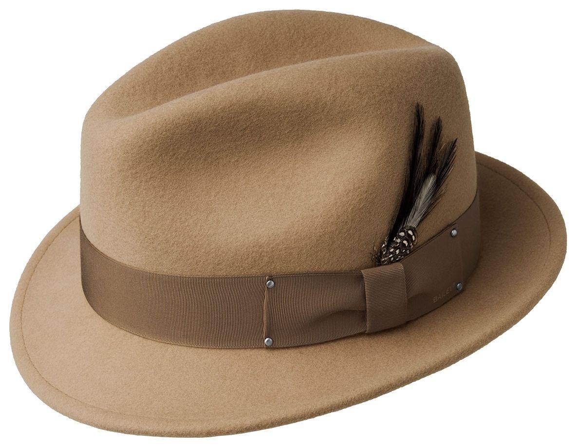 4ff06b7b7 Bailey Tino | Products | Hats, Stylish hats, Fedora hat