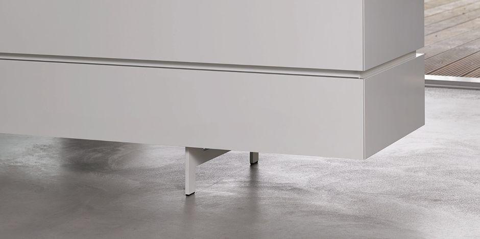 interl bke cube gap kasten pinterest. Black Bedroom Furniture Sets. Home Design Ideas