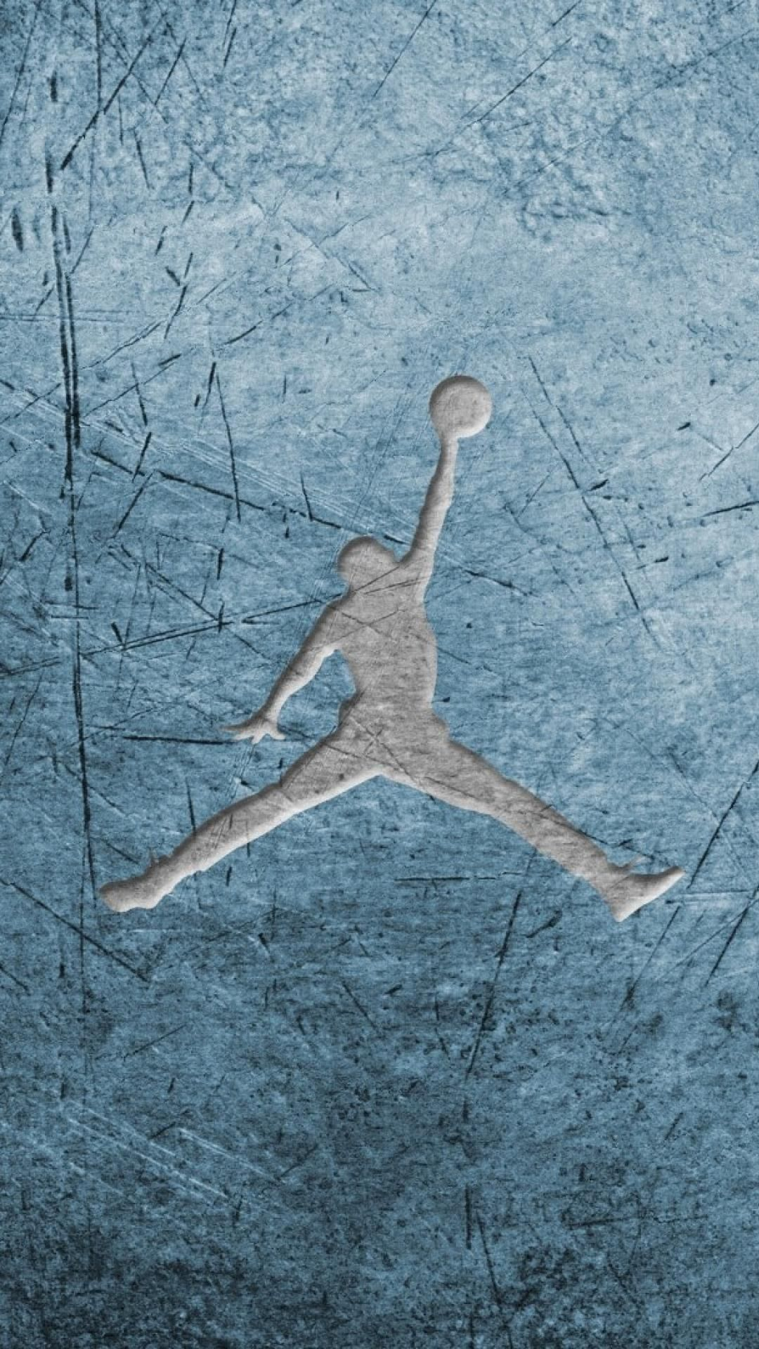 Nike Air Jordan Iphone6s Wallpaper Iphone Wallpaper Jordan Logo Wallpaper Nike Wallpaper Basketball Wallpaper