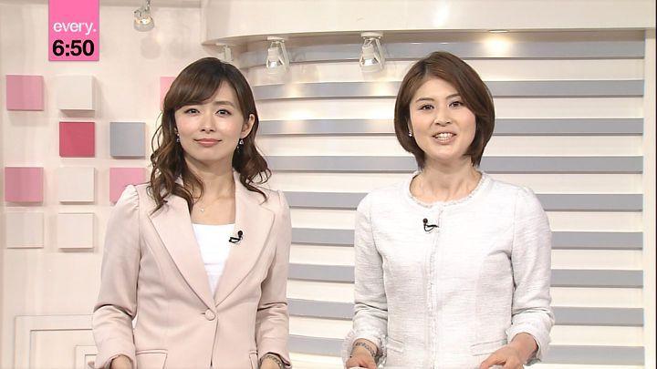 鈴江奈々のツーショット画像