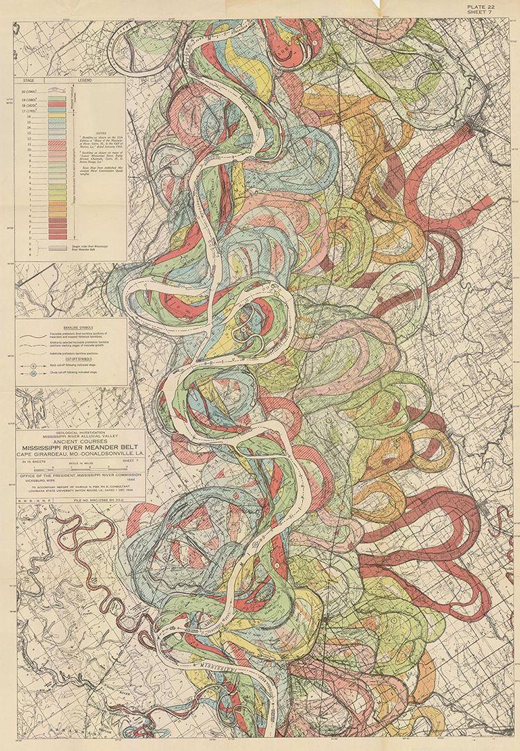 1366 2000 Arte Con Mapas Cartografico Cartografia