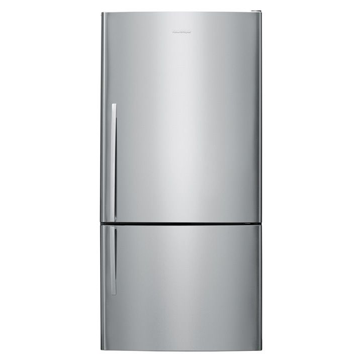 Counter Depth Fridge Not Too Wide Not Tooooo Expensive For Future Reference Someone Recommended Thi Refrigerator Stainless Steel Fridge Buying Appliances