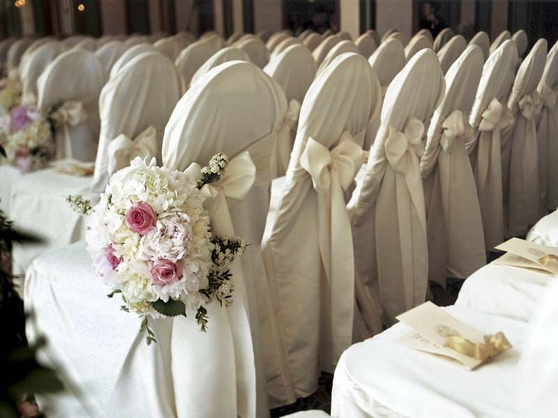 Party Linen Rental Special Event Rentals Specialty Wedding Chair Covers Cloth Con Chair Covers Wedding Banquet Chair Covers Chair Covers Wedding Reception