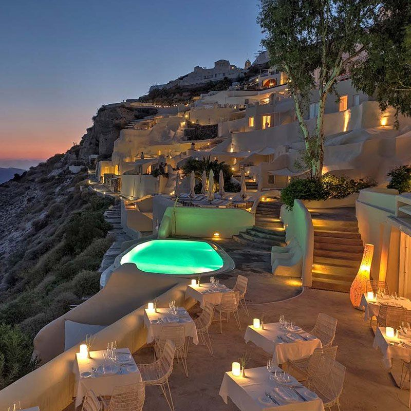 22 Of The Most Romantic Places In The World To Propose Tripstodiscover Most Romantic Places Romantic Places Beautiful Hotels
