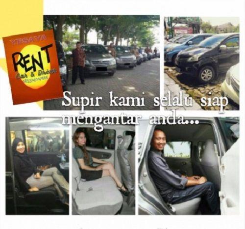 Jasa Sewa Mobil Extra Supir Dapat Disewa Untuk Perjalanan Di Dalam Jakarta Atau Keluar Kota Jakarta Atau Hanya Drop Off One Way Saja Tours Mobil Penyewaan