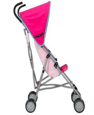 Disney Baby Umbrella Stroller with Canopy