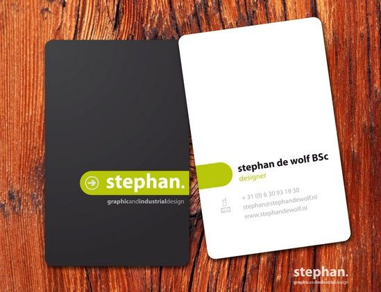4-minimal-business-cards