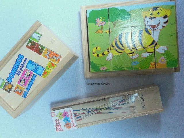 Diy que mettre dans un calendrier de l 39 avent id es cadeaux pour petite fille de 3 ans - Cadeau a mettre dans calendrier de l avent ...