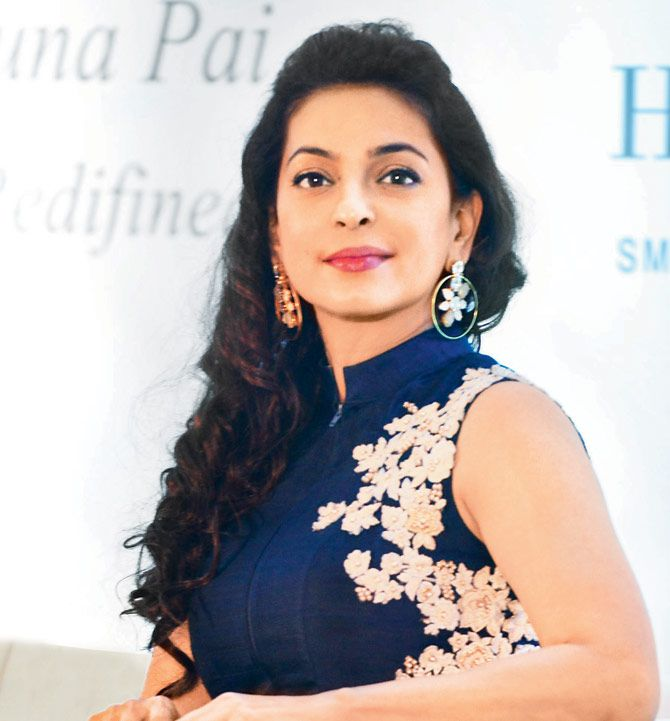 Juhi chawla hd image 10 100 free hd quality desktop images juhi chawla hd image 10 100 free hd quality desktop images thecheapjerseys Images