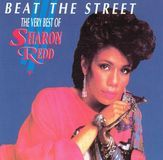 Beat the Street: The Very Best of Sharon Redd [CD]