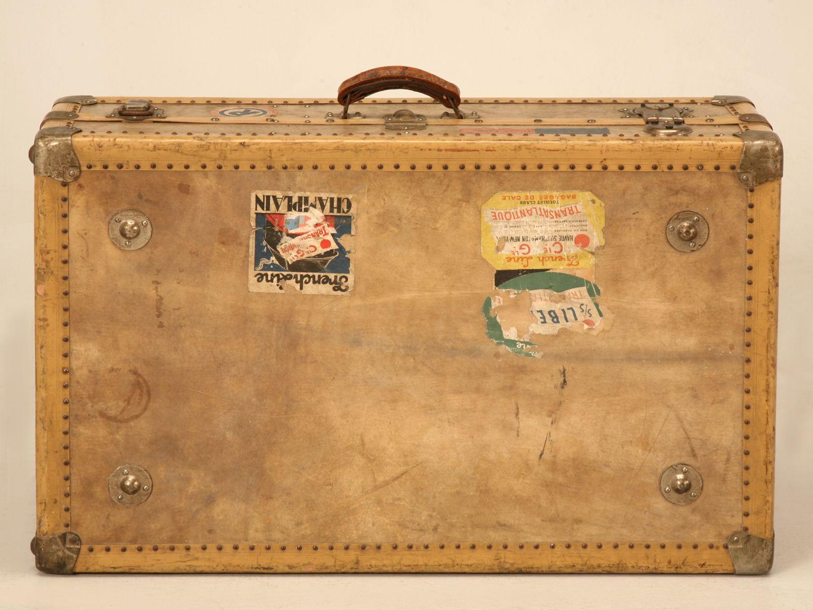 images for old suitcase clipart valise pinterest vintage travel. Black Bedroom Furniture Sets. Home Design Ideas