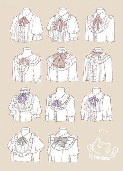 Drawing clothes reference character design 33+ new Ideas #clothesdrawing