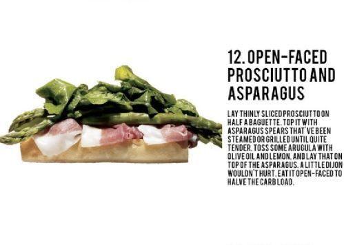 food-sandwiches-12
