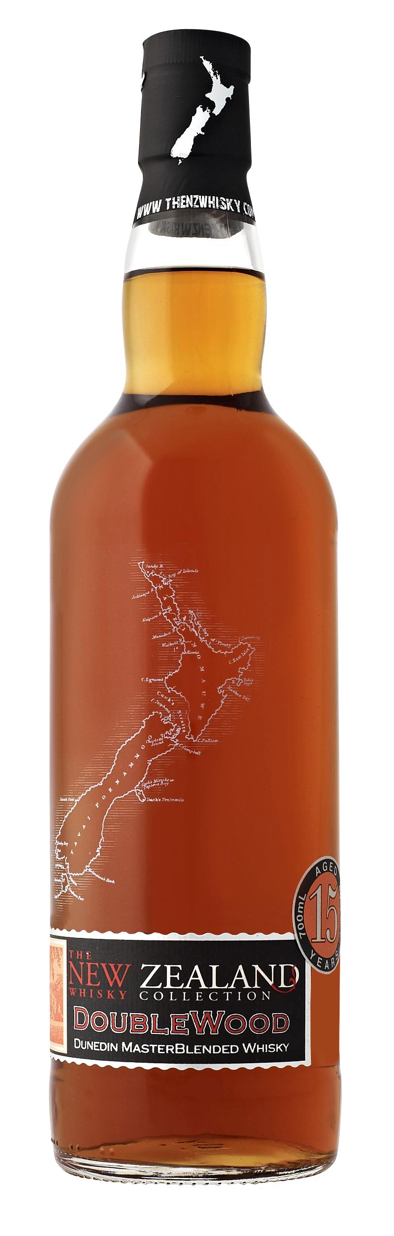 Les 5 Whiskies Du Monde Incontournables Avec Images Whisky Vins Et Spiritueux Alcool
